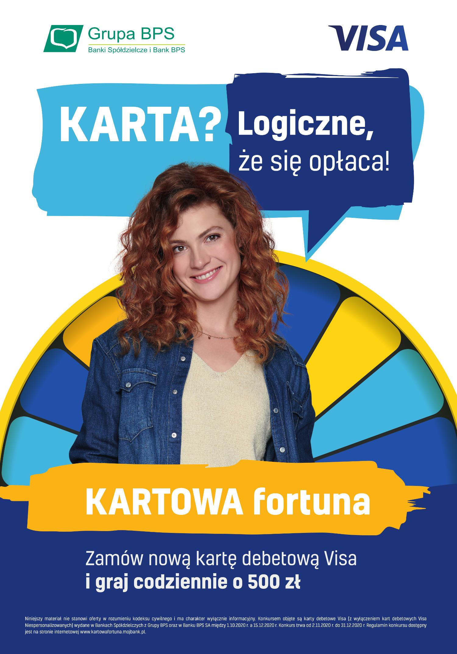 Kartowa FORTUNA